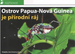 2014-41-cover2